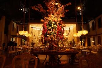 Moratti Eventos - Manobrista para casamento - Manobrista para festas - Motorista de noiva em BH - Serviços para casamentos - Delivery - Fabricar eventos - Domus XX