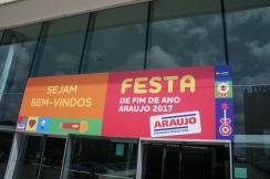 Moratti Eventos - Equipe de Apoio - Drogaria Araújo - Segurança Diretoria - Art Fas Cerimonial - Brigadista - Área Vip - Expominas