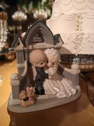 Moratti Eventos - Manobrista para casamento - Motorista de noiva - Segurança/Portaria para casamento - Brigadista para eventos - Serviços para casamentos em BH - Serviço de Manobrista em BH - Espaço BHZ