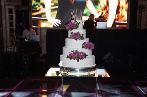 Moratti Eventos - Manobrista em BH - Segurança/Portaria para aniversário - Brigadista para aniversário - Serviços para eventos em BH - Automóvel Clube de Minas Gerais - DC Eventos