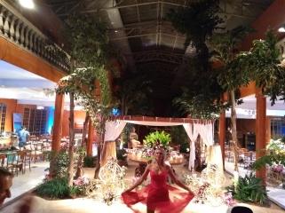 Moratti Eventos - Manobrista para eventos em BH - Serviços para eventos em BH - Segurança e Portaria para festas em BH - LeCult Cerimonial - Far East Emporium