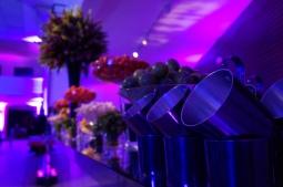 Moratti Eventos - Segurança/Portaria para eventos em BH - Serviços para eventos em BH - Delivery - DC Eventos - Espaço Floricultura