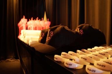 Moratti Eventos - Manobrista para eventos em BH - Serviço de manobra para festas - Delivery - Buffet Catharina - DC Eventos - Manobrista em BH