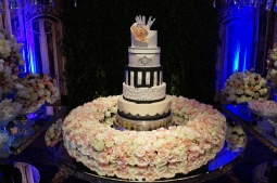 Moratti Eventos - Manobrista para eventos - Serviço de Manobrista em BH - Serviços para casamentos e aniversários em BH - Segurança/Portaria - Brigadista - Dc Eventos - Espaço BHZ