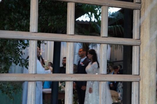 Moratti Eventos - Serviço de Manobrista em BH - Manobrista para casamento - Serviços para casamentos em BH - Motorista de noiva - Brigadista para casamento em BH - Espaço Província - LeCult Cerimonial