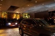 Moratti Eventos - Manobrista para casamento em BH - Serviços para casamentos em BH - Motorista de noiva - Segurança/Portaria para casamentos - Up Produçõesbh - Casa Tua