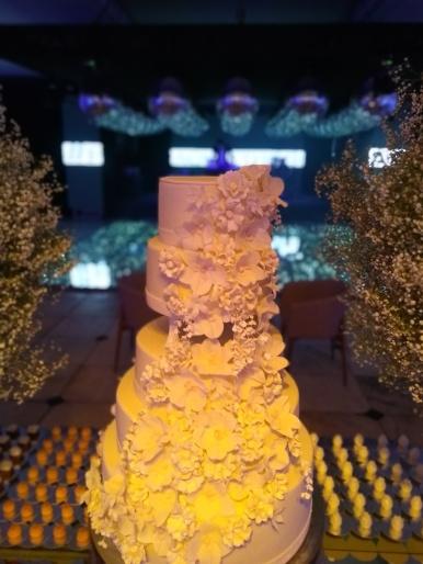Moratti Eventos - Manobrista para casamento - Serviços para casamentos em BH - Motorista - Buffet Catharina - LeCult - Manobrista em BH