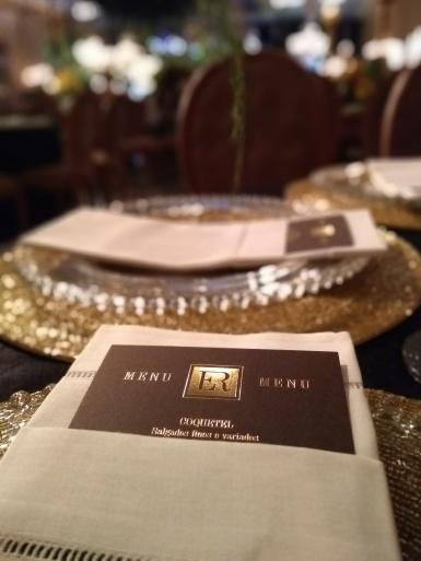 Moratti Eventos - Manobrista para eventos em BH - Serviços para eventos em BH - Manobrista em BH - Up Produçõesbh - Actual Convention Hotel