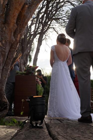 Moratti Eventos - Manobrista para casamento em BH - Motorista de noiva - Segurança/Portaria - LeCult - Serviços para casamento em BH
