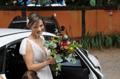 Moratti Eventos - Serviço de Manobrista em BH - Motorista de noiva - Segurança/Portaria - Pousada Vila Solaris - Serviços para casamentos - Manobrista para eventos