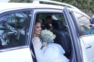 Moratti Eventos - Manobrista para eventos em BH - Serviços para eventos em BH - Motorista de noiva - Segurança/Portaria - Espaço Província - Cerimonial Fabricar - Brigadista para eventos