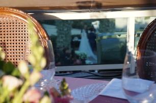 Moratti Eventos - Manobrista para eventos em BH - Serviços para casamentos em BH - Segurança/Portaria para casamento em BH - Delivery em BH - Brigadista para casamento