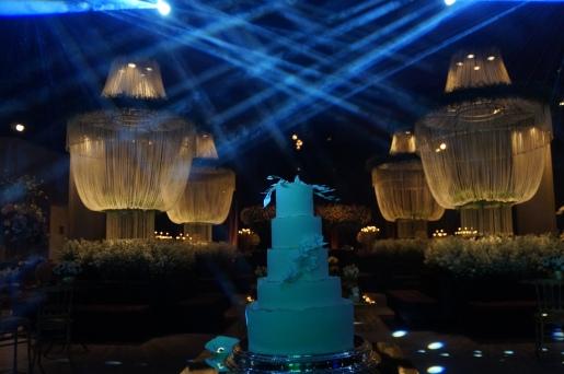 Moratti Eventos - Manobrista para casamento em BH - Serviços para casamentos em BH - Motorista de noiva - Le Cult - Casa Tua - Brigadista para casamento