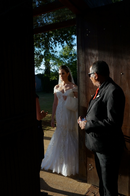 Moratti Eventos - Manobrista em BH - Serviços para casamentos em BH - Motorista de noiva - Manobrista para casamento em BH - Segurança/Portaria - Oba Eventos - Espaço Mariângela