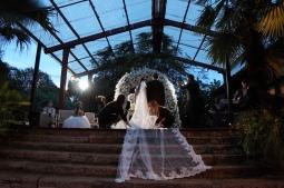 Moratti Eventos - Manobrista para eventos em BH - Serviços para casamentos em BH - Serviço de Manobrista - Motorista de noiva - Brigadista para eventos - Cerimonial Speciali - Delivery