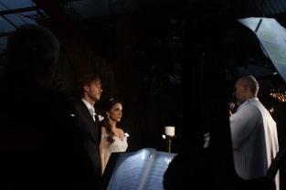 Moratti Eventos – Manobrista para eventos em BH – Serviços para casamentos em BH – Serviço de Manobrista – Motorista de noiva – Brigadista para eventos – Cerimonial Speciali – Delivery - Espaço Província