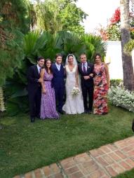 Moratti Eventos - Manobrista para casamento em BH - Serviços para casamentos em BH - Motorista de noiva - Cerimonial Fabricar