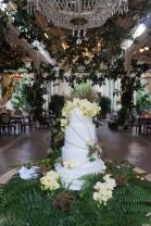 Moratti Eventos - Le Cult - Manobrista para casamento - Motorista de noiva - Serviços para casamentos - Vila Paolucci - Manobrista para festas em BH