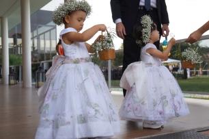 Moratti Eventos - Serviços para casamento em BH - Manobrista para eventos em BH - Manobrista em BH - Motorista de noiva - Casa Pampulha - Bendito Cerimonial - Segurança/Portaria - Brigadista - Delivery