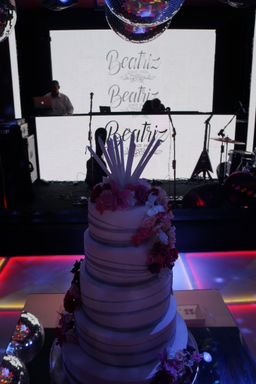 Moratti Eventos - Serviços para eventos - Manobrista para eventos em BH - Serviços para aniversários - Casa Bernardi - Up Produçõesbh