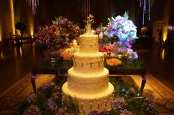 Moratti Eventos - Manobrista para eventos em BH - Serviços para casamento em BH - Motorista de noiva - Espaço BHZ - Ato Cerimonial