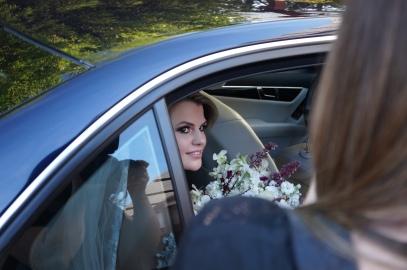 Moratti Eventos - Serviço de manobrista em BH - Manobrista para eventos em BH - Segurança/Portaria para casamentos - Fabricar Eventos - Espaço Província - Motorista de noiva
