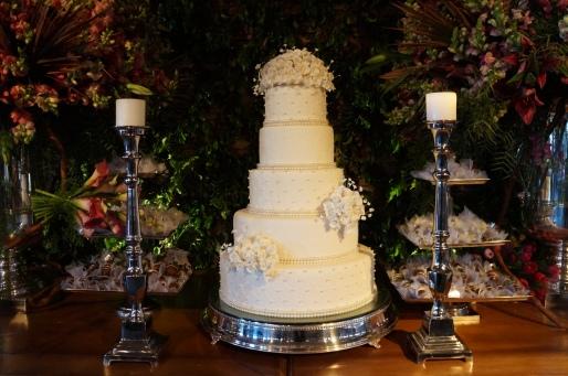 Moratti Eventos - Manobirsta para eventos e BH - Serviços para casamento em Bh - Motorista de noiva - Segurança/Portaria para casamento - Espaço Província - Fabricar Eventos - Manobrista para casamento