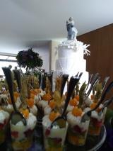Moratti Eventos - Serviço de Manobrista em BH - Manobrista para casamento em BH - Motorista de noiva - Up Produçõesbh