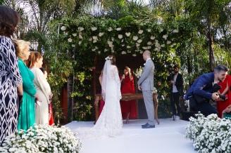 Moratti Eventos - Manobrista para eventos em BH - Serviços para casamentos em BH - Manobrista de casamento em BH - Far East - Casamento fora da igreja em BH
