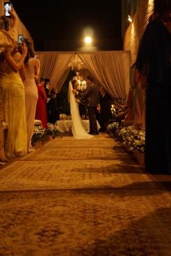 Moratti Eventos - Serviços para casamentos em BH - Manobrista para eventos em BH - Serviço de Manobrista - Motorista de noiva - Espaço Jardins - Fabricar Cerimonial