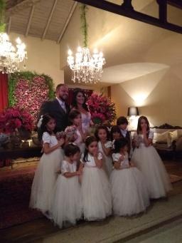 Moratti Eventos - Serviço de Manobrista em BH - Manobrista para casamento em BH - Motorista de noiva - Le Cult - Restaurante La Victória
