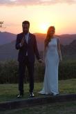 Moratti Eventos - Manobristas em BH - Serviço de Manobrista em BH - Serviços para casamento em BH - Motorista de noiva - Segurança e Portaria para eventos