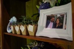Moratti EVentos - Manobrista para eventos - Serviços para casamentos em BH - Motorista de noiva - Espaço Jardins - Up Produçõesbh