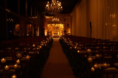 Moratti Eventos - Manobrista para casamento em BH - Serviços para eventos em BH - Espaço BHZ - Fabricar Cerimonial - Motorista de noiva - Brigadista para eventos sociais - Segurança e Portaria para casamento