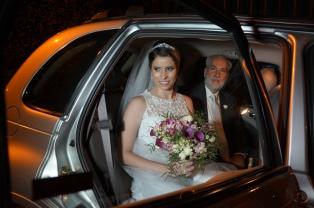 Moratti Eventos - Manobrista para casamento em BH - Serviços de manobrista em BH - Casamentos em BH - Espaço Mariângela - Chris Rosa Cerimonial - Delivery de eventos - Segurança e Portaria para eventos - Motorista de noiva