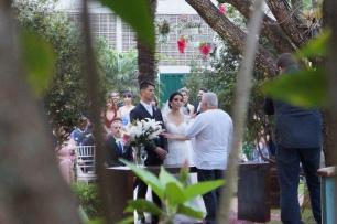 Moratti Eventos - Manobrista para Casamento em BH - Serviços para eventos em BH - Motorista de noiva - Segurança/Portaria - Le Cult - Mariângela Buffet