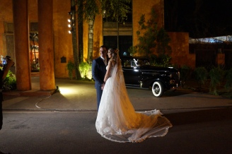 Moratti Eventos - Serviços para casamento em BH - Manobrista em BH - Motorista de noiva - Manobrista para eventos - Segurança/Portaria - Delivery - Far East - Le Cult Cerimonial