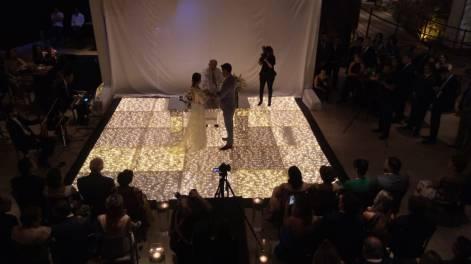 Moratti Eventos - Serviços para casamentos em BH - Motorista de noiva - Cerimonial Le Cult - Espaço Floricultura - Segurança/Portaria para eventos - Casamento fora da igreja