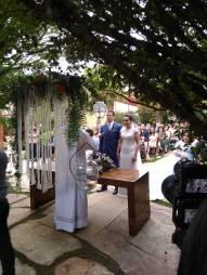 Moratti Eventos - Manobrista para casamento em BH - Serviço para casamento em BH - Manobrista em BH - Segurança/Portaria para eventos em BH - Cerimonial Fabricar - Espaço Província