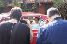 Moratti Eventos - Manobrista para casamento - Serviços para casamentos em BH - Motorista de noiva - Up Produçõesbh - Espaço Província - Casamento fora da igreja - Segurança e Portaria para casamento