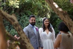 Moratti Eventos - Manobrista em BH - Serviços para casamento - Motorista de noiva - Segurança/Portaria - Brigadista para festas - Delivery - Espaço Província - Cerimonial Le Cult - Life Coquetéis
