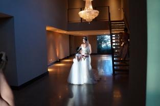 Moratti Eventos - Segurança/Portaria para casamento - Espaço BHZ - Cerimonial Fabricar - Serviços para casamentos em BH - Casamento fora da igreja - Brigadista para eventos