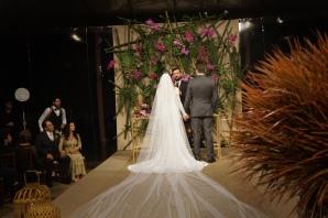 Moratti Eventos - Serviço de Manobrista - Motorista de noiva - Far East - Up Produçõesbh - Serviços para casamentos em BH - Manobrista para casamento em BH - Segurança/Portaria para casamento