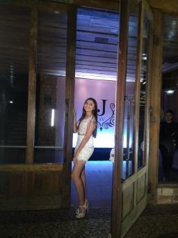 Moratti Eventos - Segurança para 15 anos - Brigadista para festa - Grupo Meet - Up Produçõesbh - Serviços para aniversário