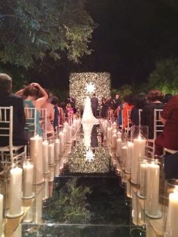 Moratti Eventos - Casa Bernardi - Fabricar Cerimonial - Segurança e Portaria para casamentos - Casamento fora da igreja - Serviços para casamentos em BH