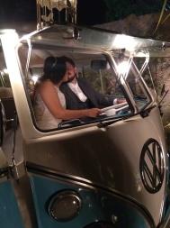 Moratti Eventos - Serviços para casamento em BH - Motorista de noiva - Manobrista para eventos em BH - Manobrista em BH - Segurança/Portaria - Fabricar Cerimonial - Lanai Eventos